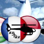 Как приобрести дешевые авиабилеты из Вильнюса