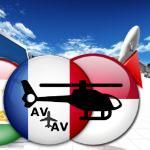 Купить авиабилеты в Ташкенте