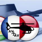 Как сэкономить при покупке Москва-Рим авиабилетов?