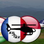 Распродажа авиабилетов от Vueling в Испанию за 9011 р.