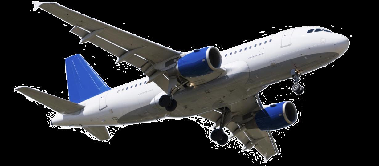 Купить дешевые авиабилеты. Заказать и забронировать билеты на самолет. Купить авиабилеты онлайн через интернет
