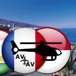 Скидка 30% на прямые рейсы от Aegean Airlines в Грецию за 8785 р.