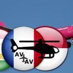 Самые доступные и дешевые авиабилеты из Хабаровска